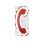 icone du téléphone