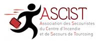http://www.ascist.fr/